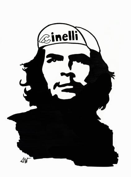 chenelli