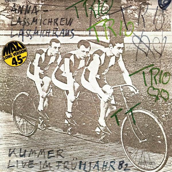 trio-anna_lass_mich_rein._lass_mich_raus