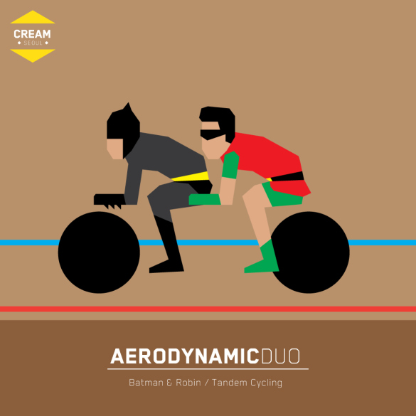 aerodynamic_duo