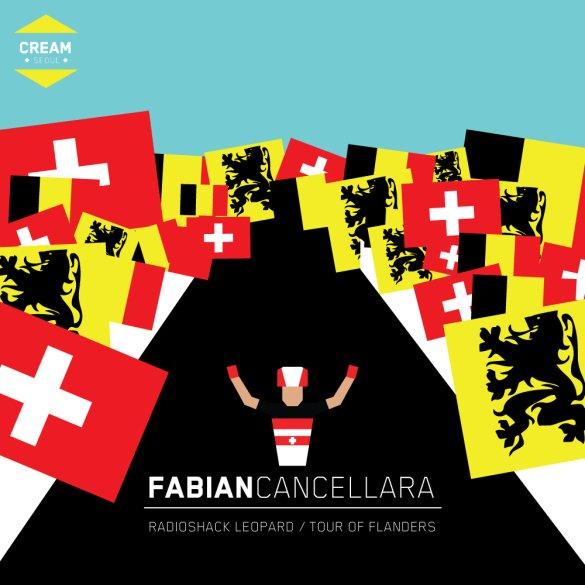 fabian_cancellara1