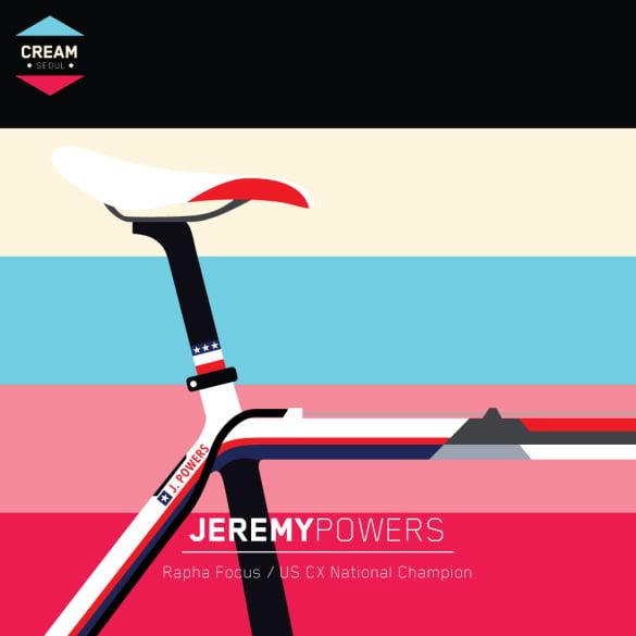 jeremy_powers