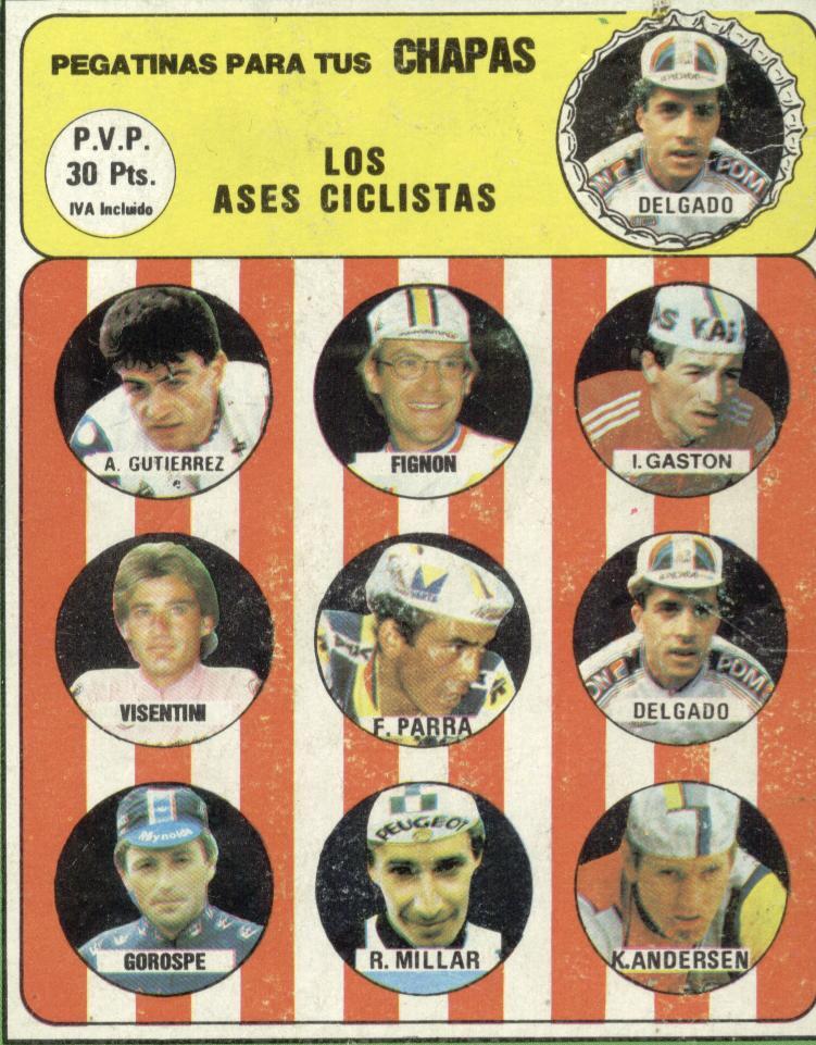 pegatinas-para-tus-chapas-los-ases-ciclistas3