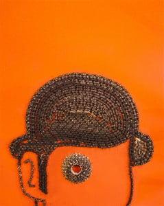 Clockwork-Orange-web