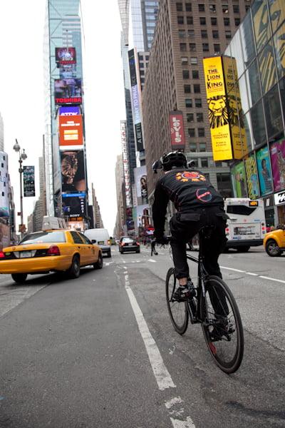 NYC_MTXIV_2013-14