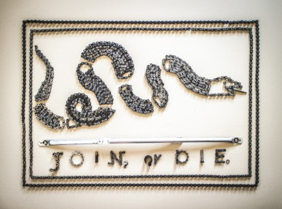 join-or-die-full-web