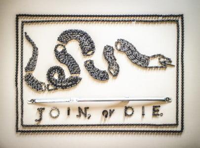 join-or-die-full-web