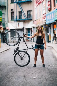 New-York-Bike-Style-feeldesain10