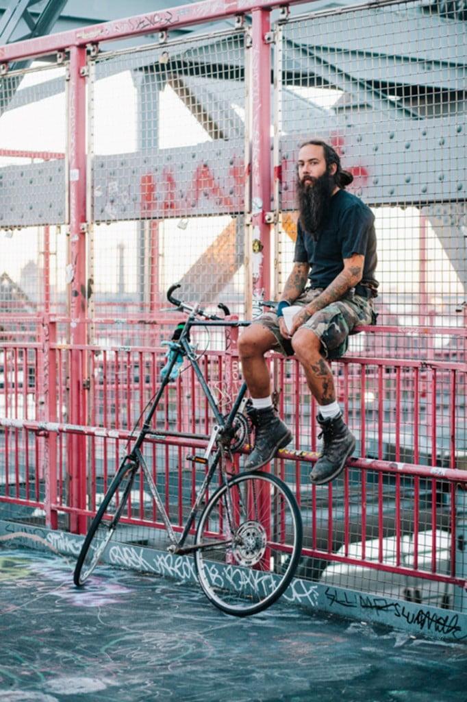 New-York-Bike-Style-feeldesain13