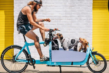 New-York-Bike-Style-feeldesain17