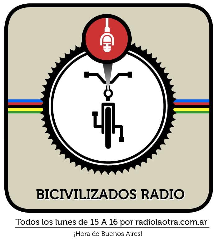 promo_bcvlz2_radio