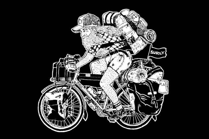 Surly_Dude-tourer