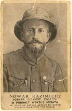 Kazimierz_Nowak