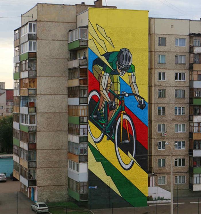 speed_dmitri-aske-700x746