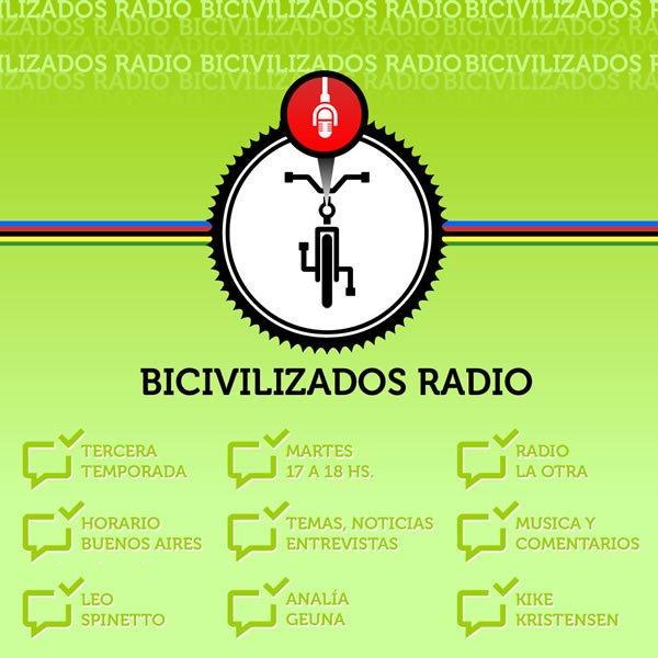 promo_bcvlz2_radio_web