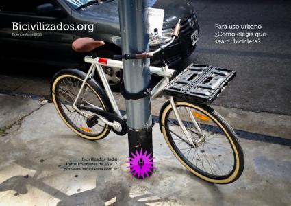 tema_bicicleta_urbana