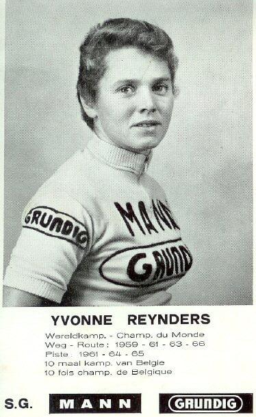 YvonneReynders