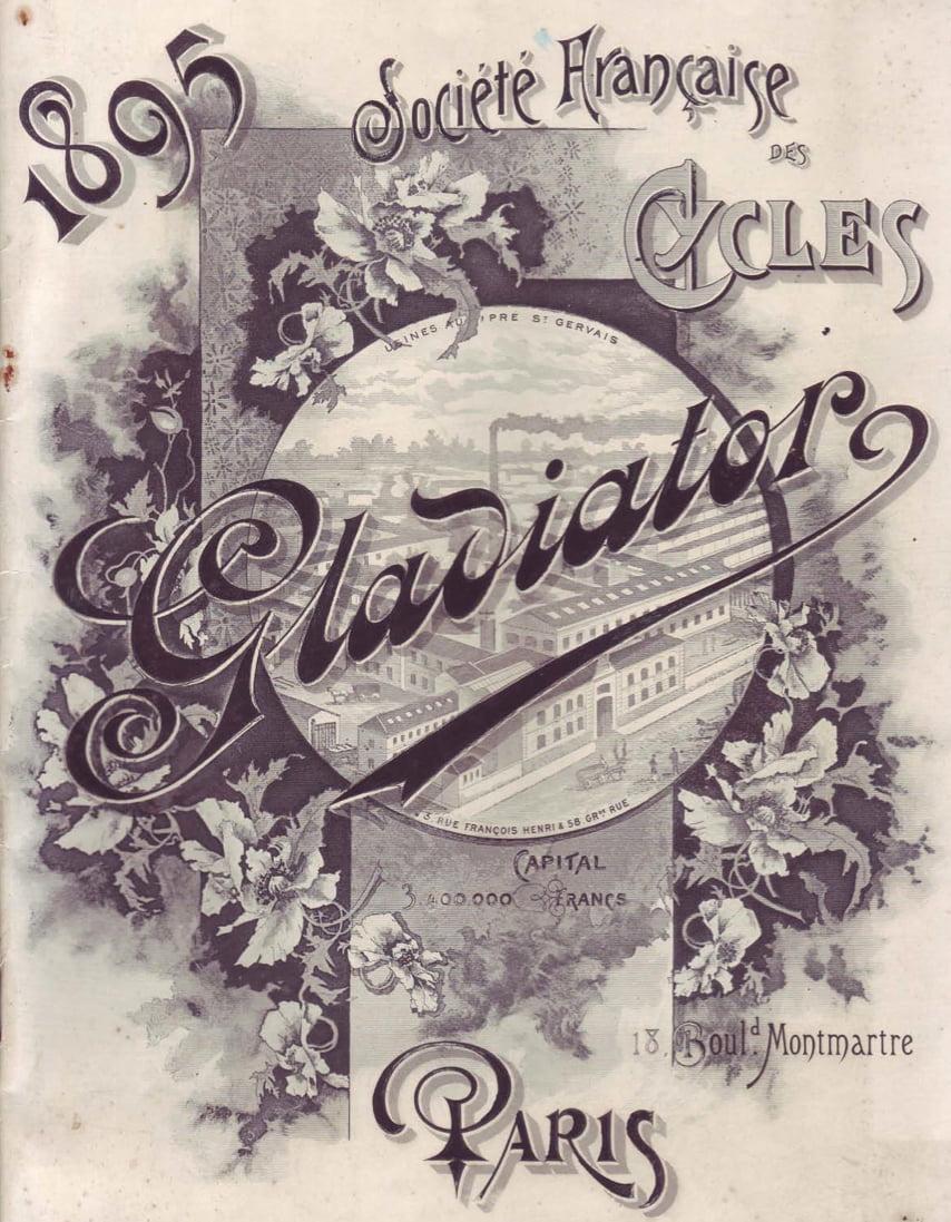 1895_Gladiator_catalogue_01