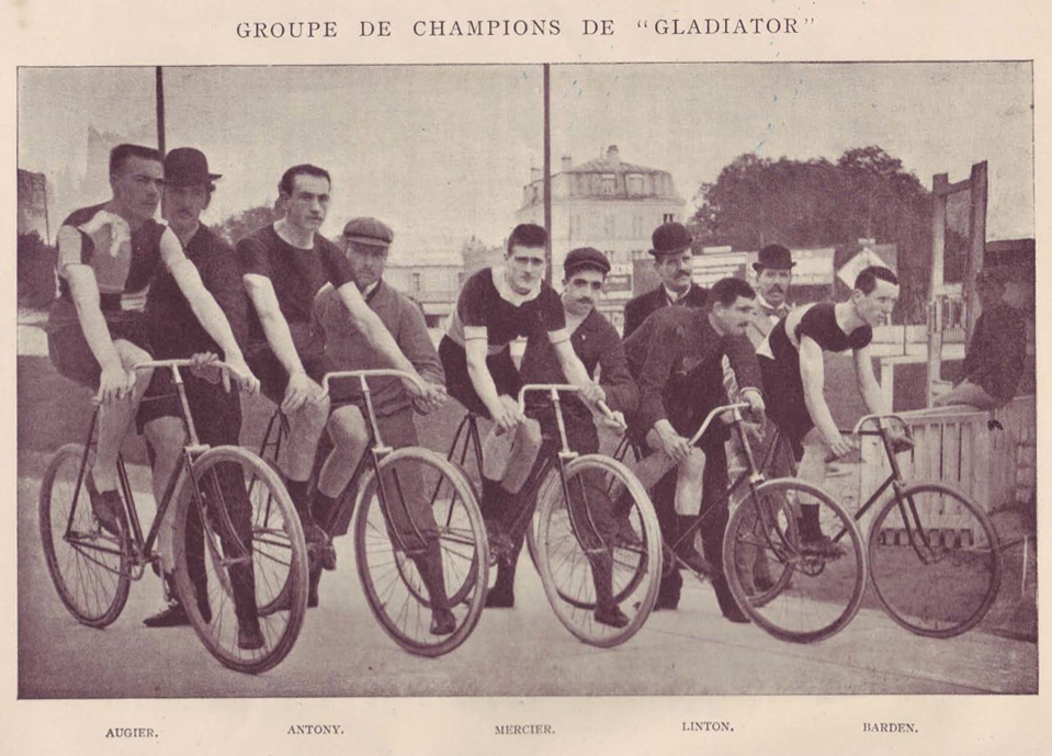 1895_Gladiator_catalogue_05