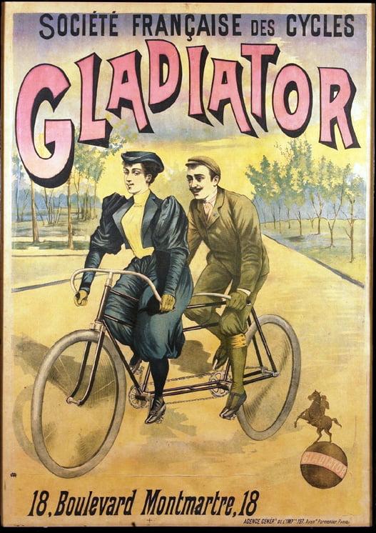 gladiator_velo