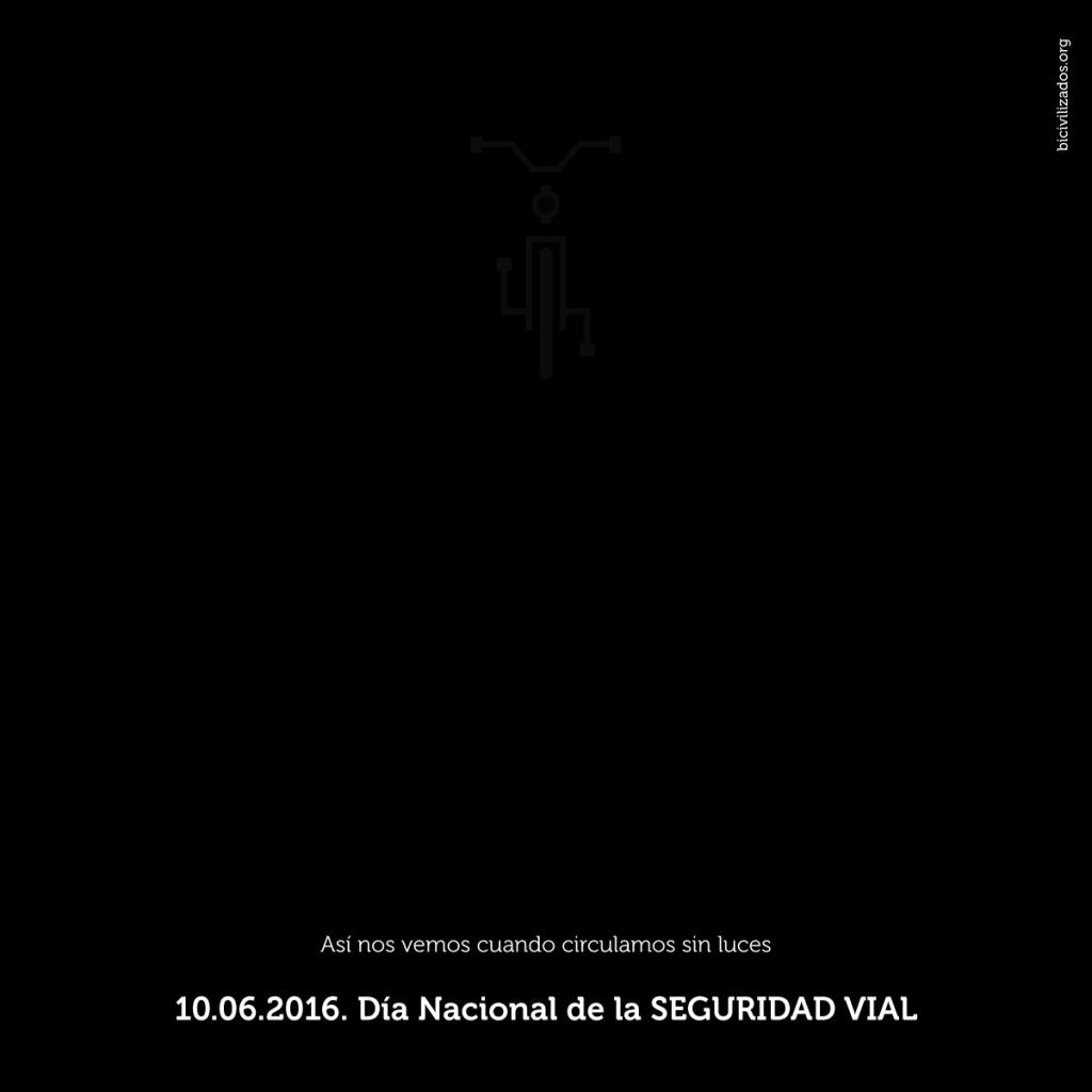 10_dejunio2016_dia_seguridad_vial