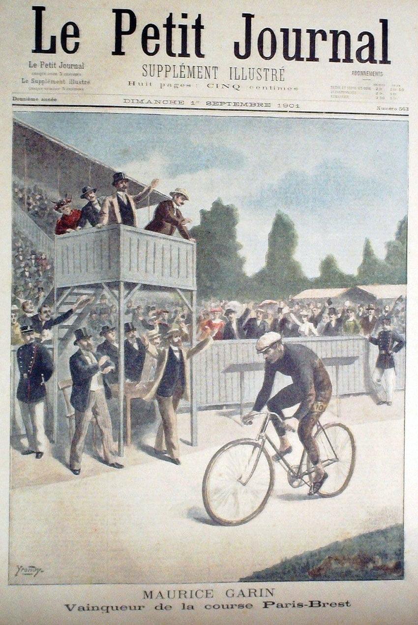 1899-MAURICE-GARIN-02