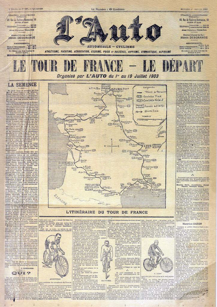 1903-tour-de-france
