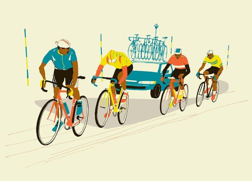 Four_Riders_1024x1024_1024x1024