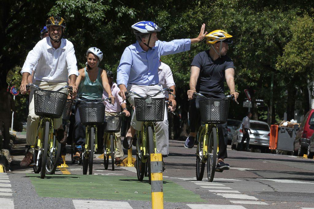 macri-bici