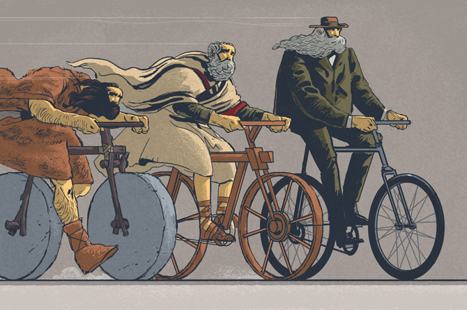 bikes_low_res_670