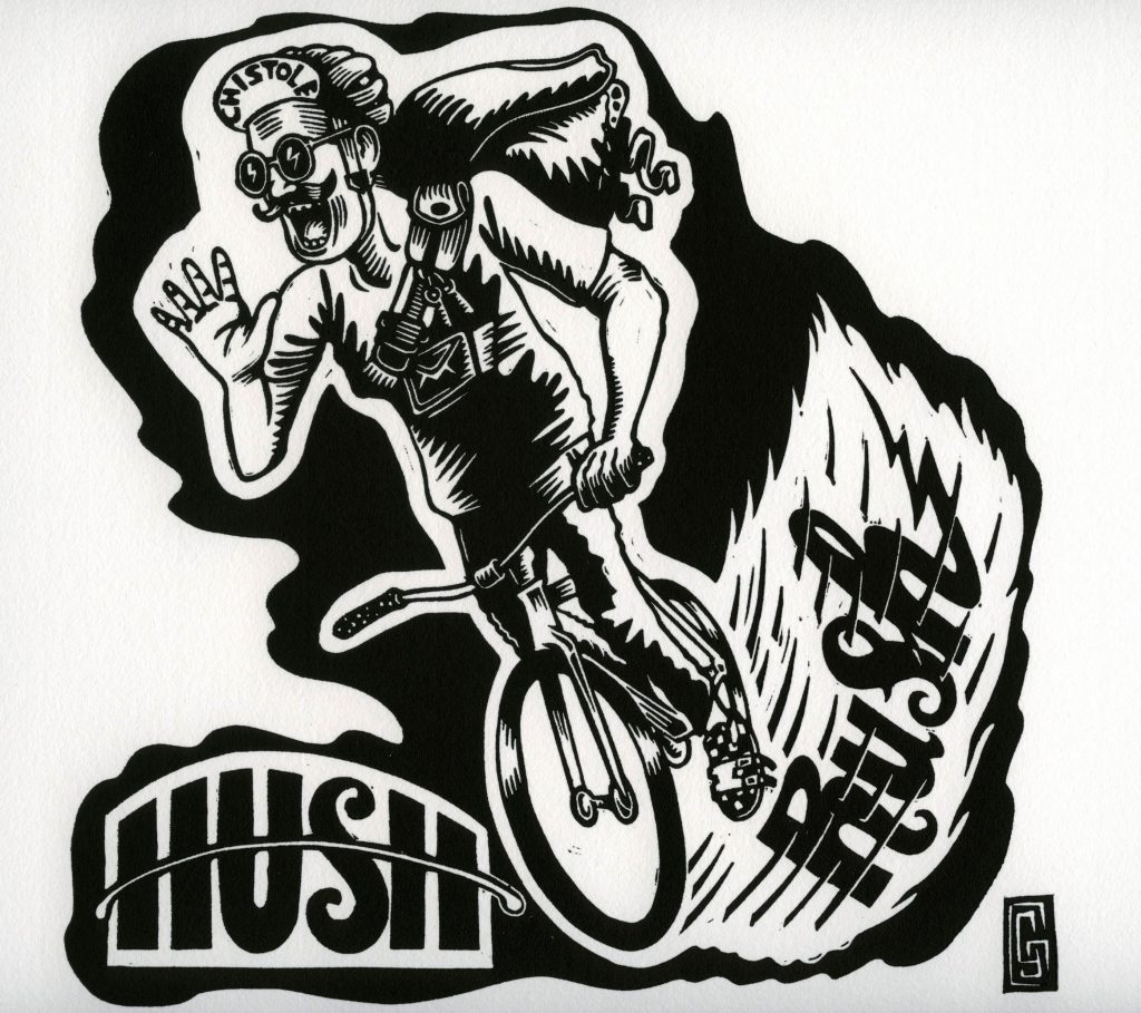hush-rush-smaller-1024x909