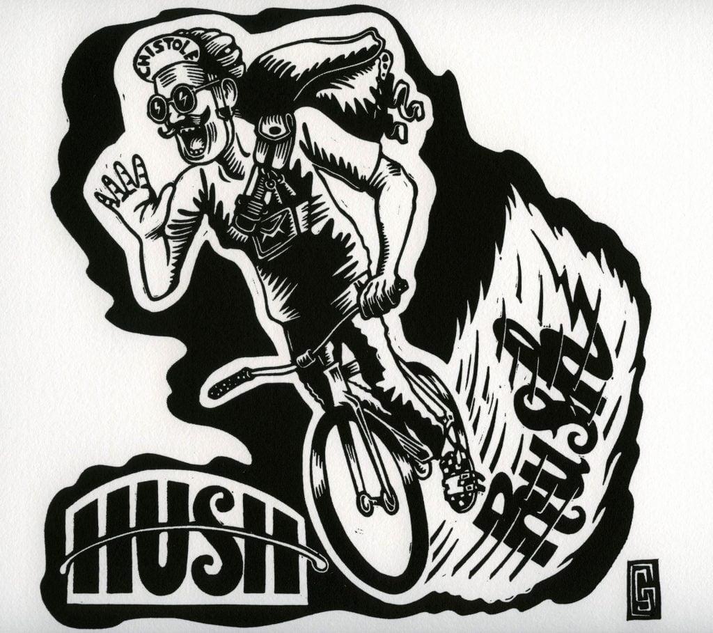 hush-rush-smaller-1024x909