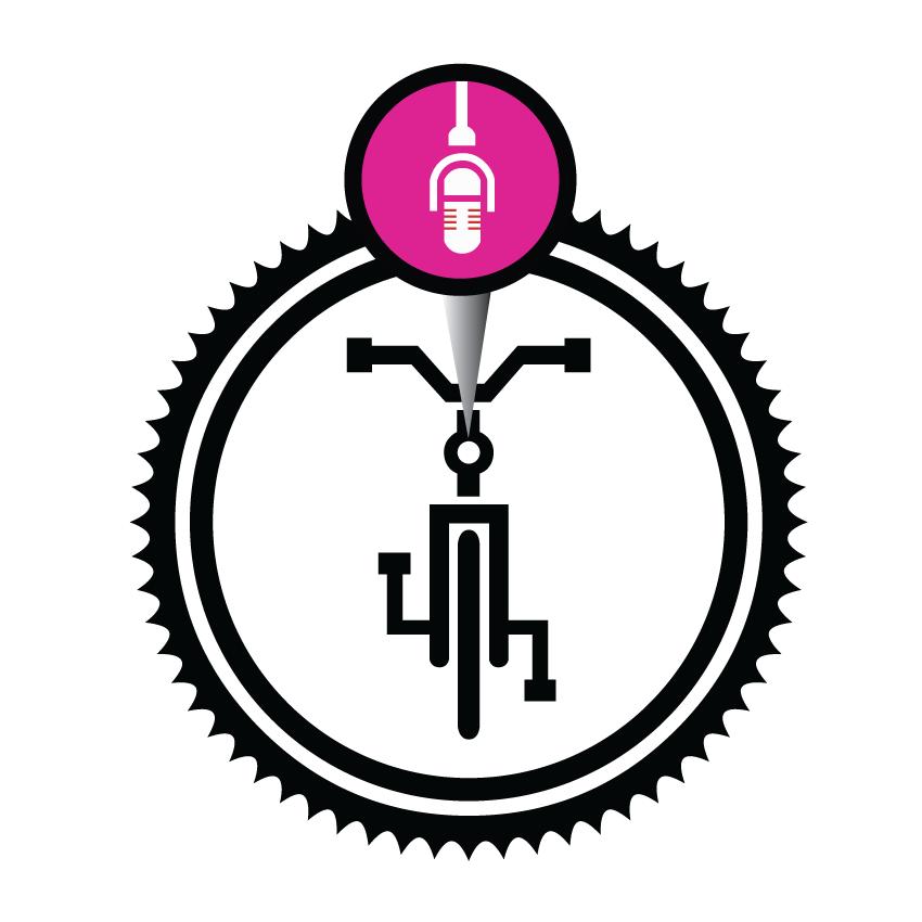 logo_bicivilizadosradio