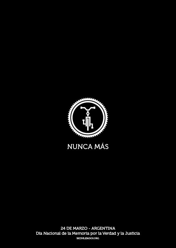 afiche_nuncamas