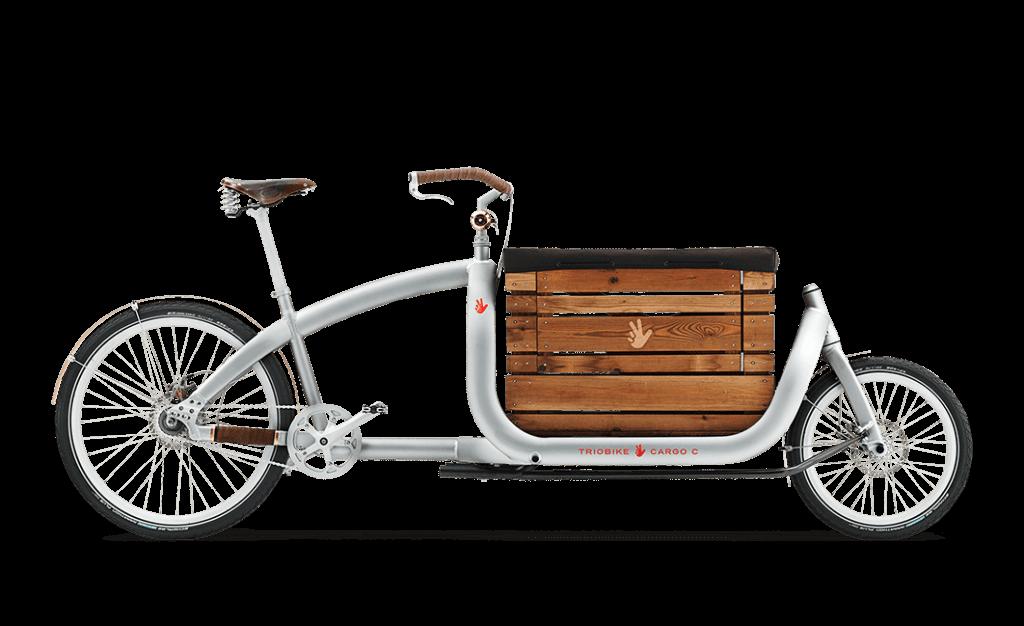 triobike-cargo-c-silver-1062