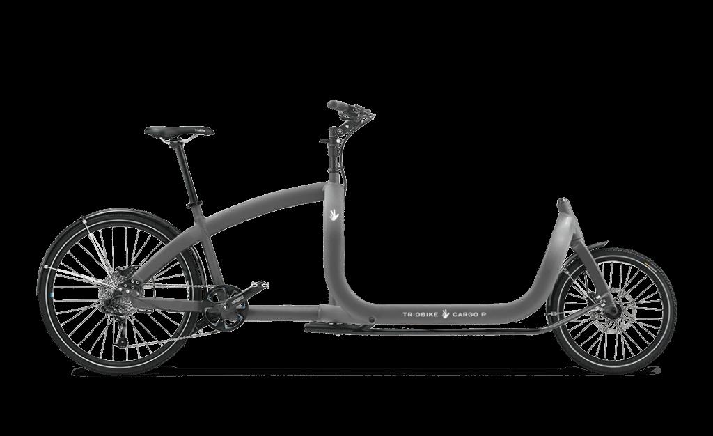 triobike-cargo-p-grey-1062