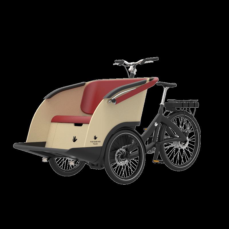 triobike-taxi-black-p2