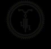 Bicivilizados. Ciclismo urbano. Alegría entre tus piernas.