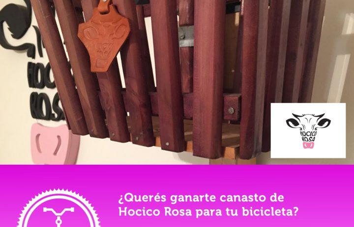 sorteo_hocicorosa