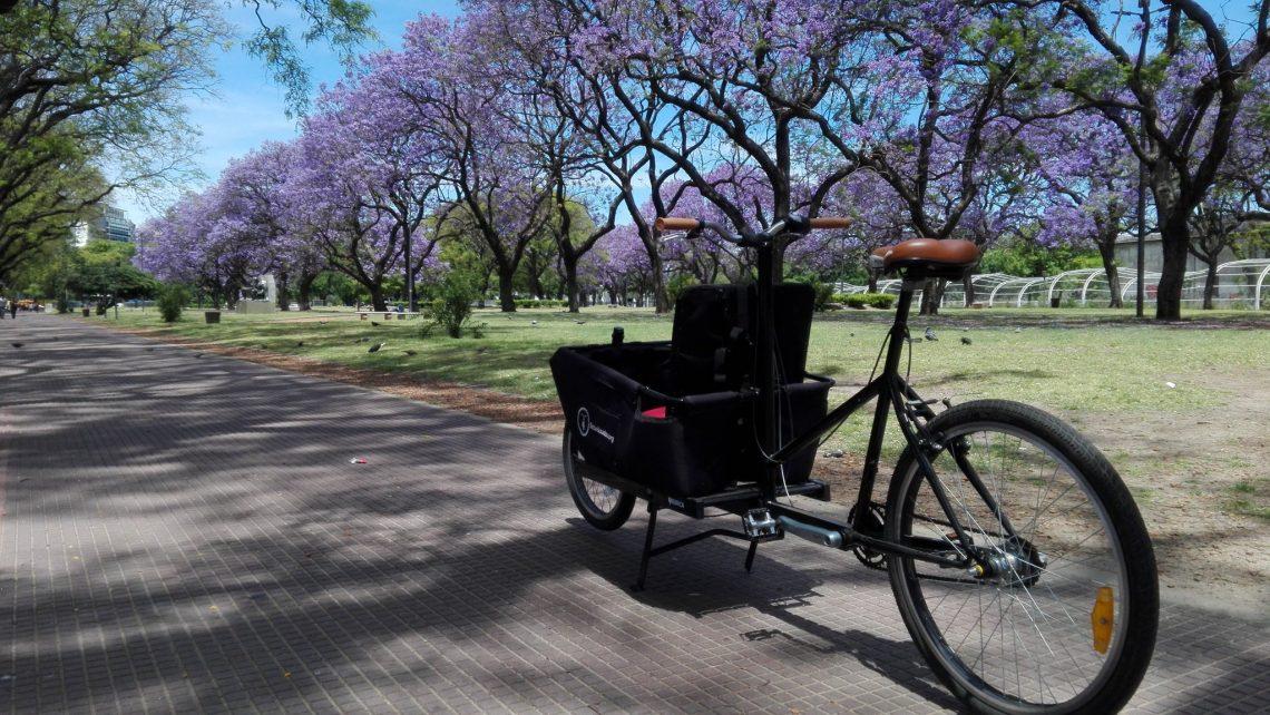 cargo_bike bicivilizados