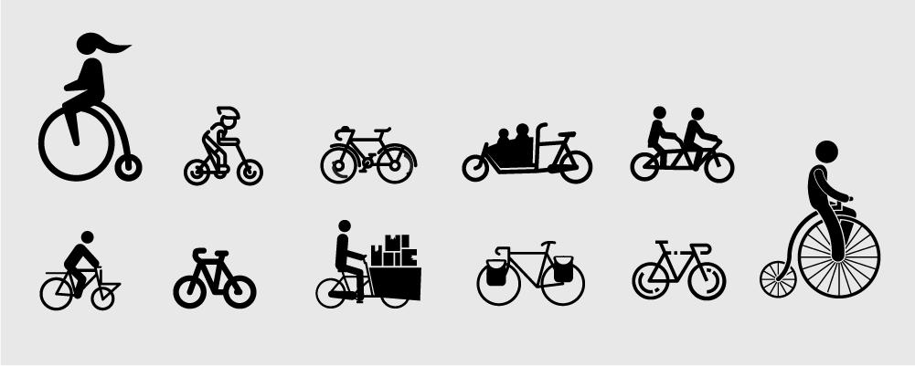 header_ciclismourbano