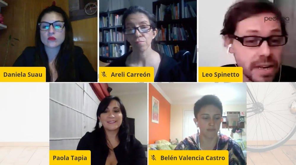 participantes_webinar_revistapedalea
