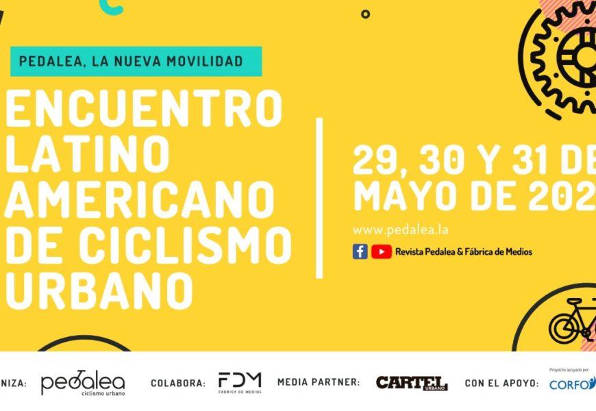 revista_pedalea_encuentro_latinoamericano_ciclismo